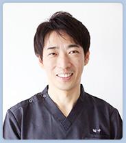 院長:田中良幸
